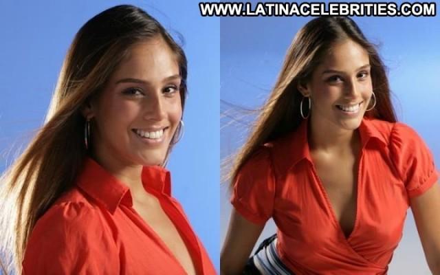Sandra Echeverria Miscellaneous Medium Tits Latina Nice Singer Sultry