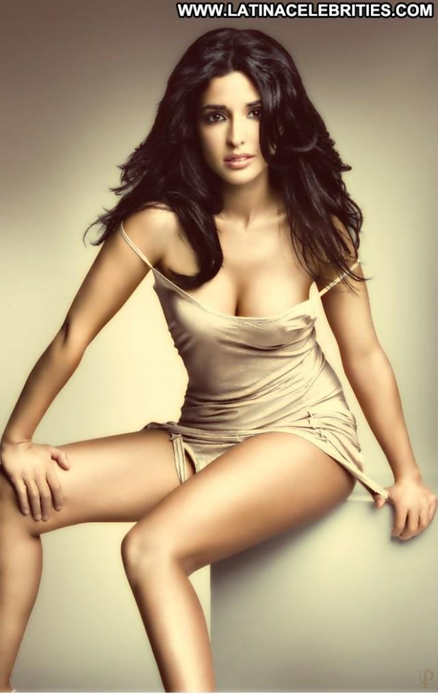 Inma Cuesta Miscellaneous Celebrity Sensual Medium Tits Brunette Cute