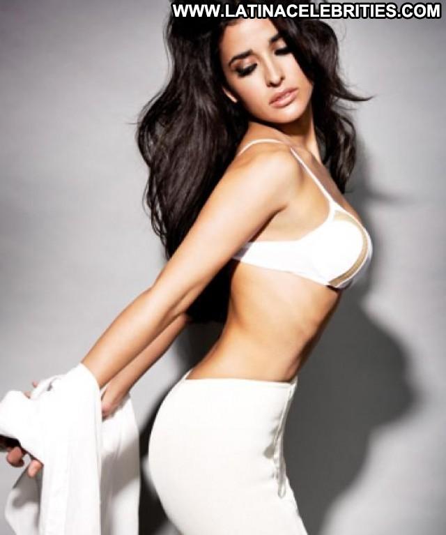 Inma Cuesta Miscellaneous Latina Cute Brunette Celebrity Hot Sensual