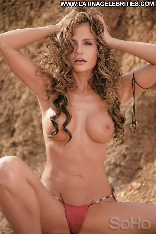 Aura Cristina Geithner Miscellaneous Gorgeous International Pretty