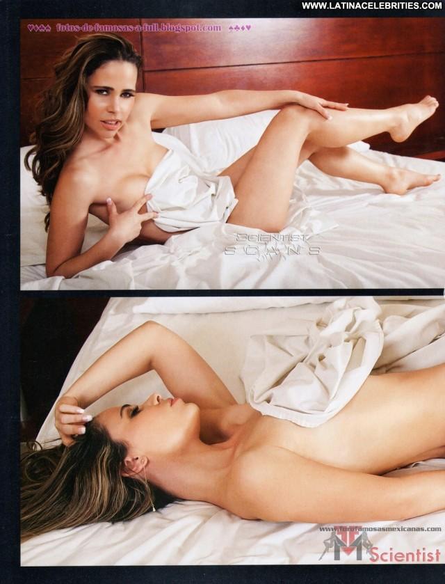 Margarita Magaa Miscellaneous Celebrity Pretty Latina Small Tits