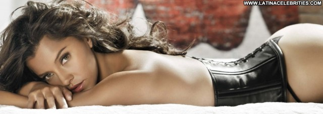Sara Maldonado H Para Hombres Gorgeous Medium Tits Latina Beautiful