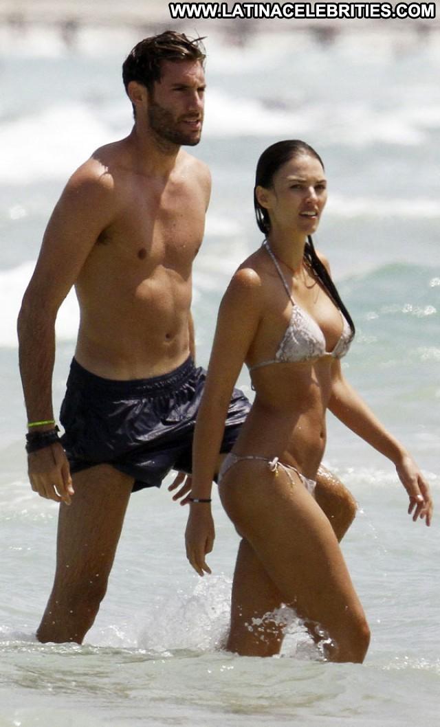 Helen Lindes Miscellaneous Celebrity Medium Tits Beautiful Latina