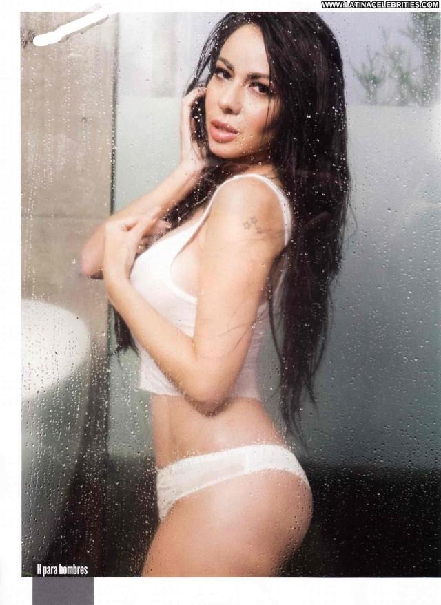 Jimena Sanchez H Para Hombres Medium Tits Latina Pretty Gorgeous