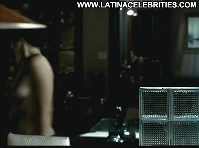 Ximena Sariana Dos Abrazos Hot Sexy International Sensual Latina