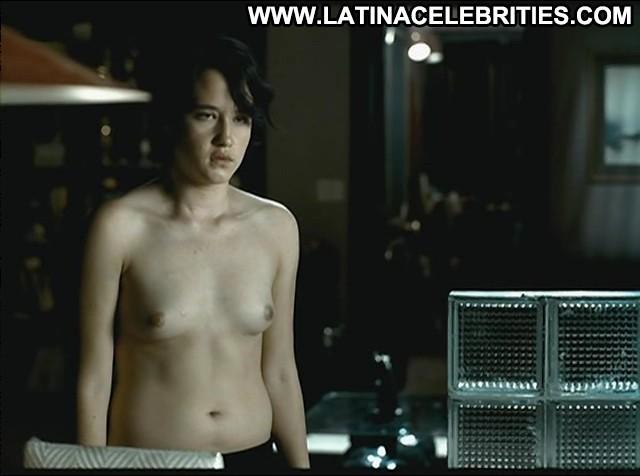 Ximena Sariana Dos Abrazos Small Tits Sensual Latina Hot Sexy