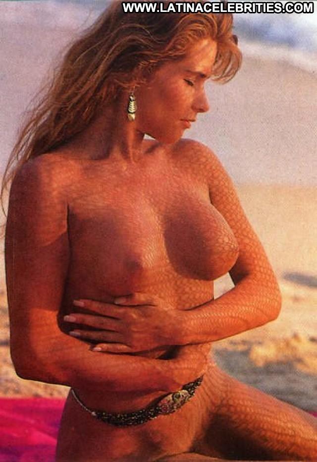 Paty Alvarez Miscellaneous Sensual Brunette Sultry Celebrity Pretty