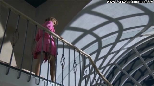 Fernanda Castillo El Se C  B Or De Los Cielos Brunette Celebrity