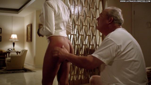 Catalina Rodriguez Magic City Celebrity Medium Tits Sexy Cute Sensual