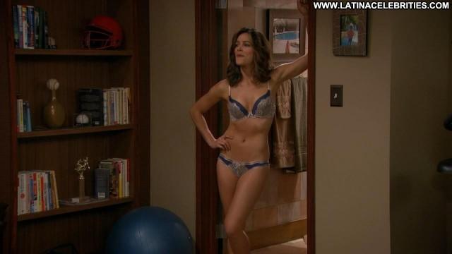 Tiffany Dupont Anger Management Skinny Celebrity Sexy Latina Medium