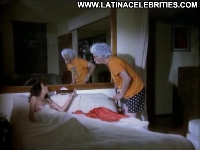 Mireya Cantu Las Computadoras Latina Medium Tits Brunette Sensual
