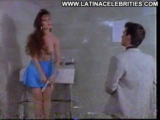 Eva Garbo La Cumbia Asesina Ritmo Traicion Y Muerte Nice Celebrity