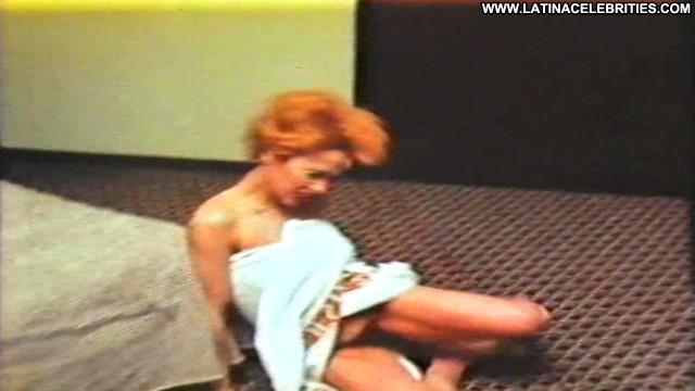 Mirna Bel Porno Girls Brunette Nice Hot Cute Celebrity Latina Sultry