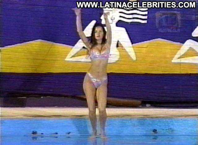 Victor E Villacarlos Magica Juventud Nice Small Tits Brunette Latina