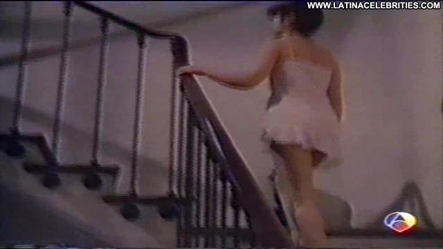 Diana Conca Sexo Sangriento Beautiful International Celebrity Sexy