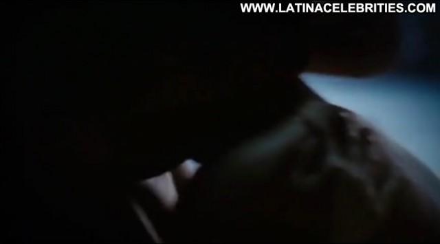 Cassandra Ciangherotti Tlatelolco Skinny Latina Small Tits Celebrity