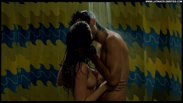 Ana De Armas Mentiras Y Gordas Celebrity Stunning Sultry Pretty