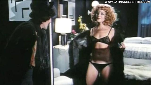 Pilar Vel Sesso In Testa Latina Gorgeous Skinny Small Tits Stunning