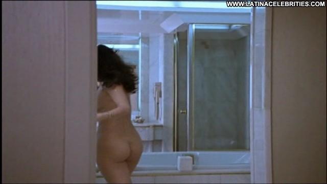 Valentina Vargas Street Of No Return Singer Brunette Medium Tits