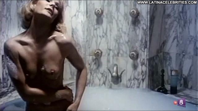 Rosa Valenty La Chica De Las Bragas Transparentes Medium Tits