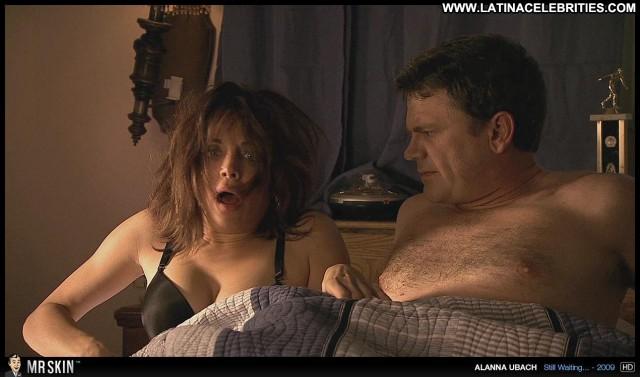 Alanna Ubach Still Waiting Doll Medium Tits Pretty Nice Brunette