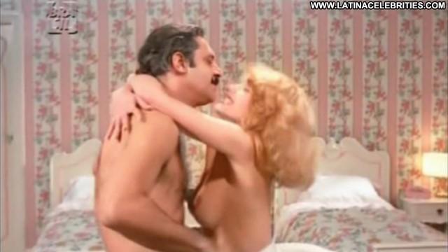 Christiane Torloni Besame Mucho International Medium Tits Brunette