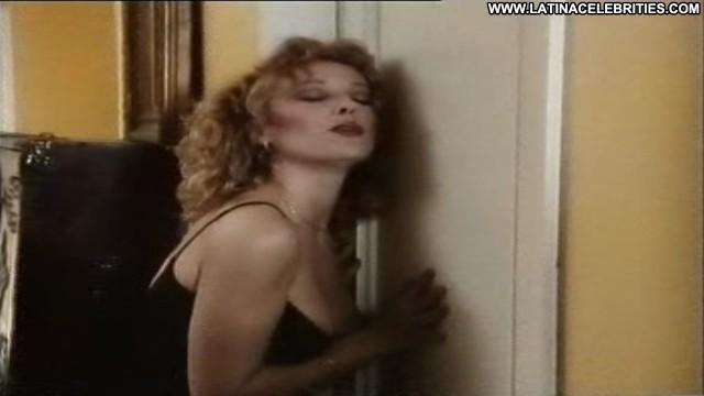 Silvia Tortosa Playboy En Paro Blonde Celebrity Medium Tits Hot