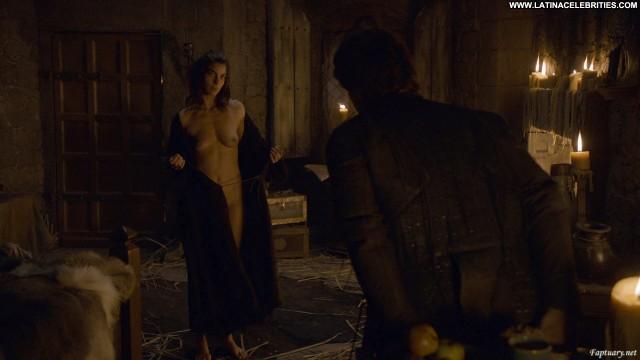 Natalia Tena Game Of Thrones Hot Posing Hot Celebrity Medium Tits