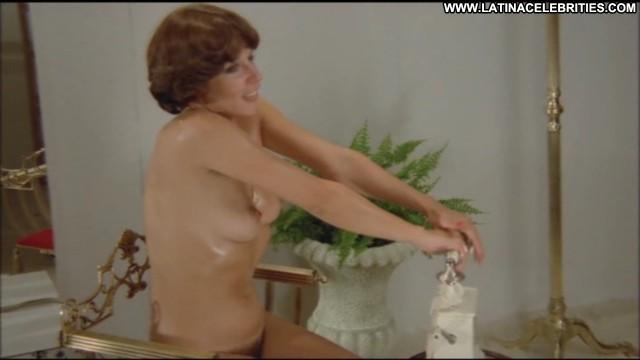 Ada Tauler Voodoo Passion Sexy Medium Tits International Hot Brunette