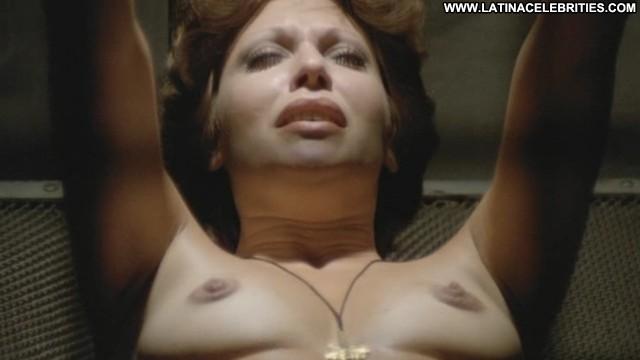 Ada Tauler Love Camp Latina Stunning Celebrity Medium Tits Pretty