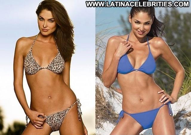 Blanca Soto Miscellaneous International Stunning Brunette Celebrity