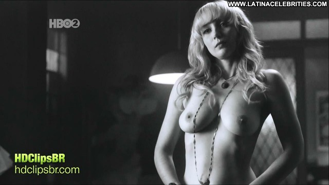 Simone Spoladore Magnifica Brunette Cute Medium Tits Latina Beautiful