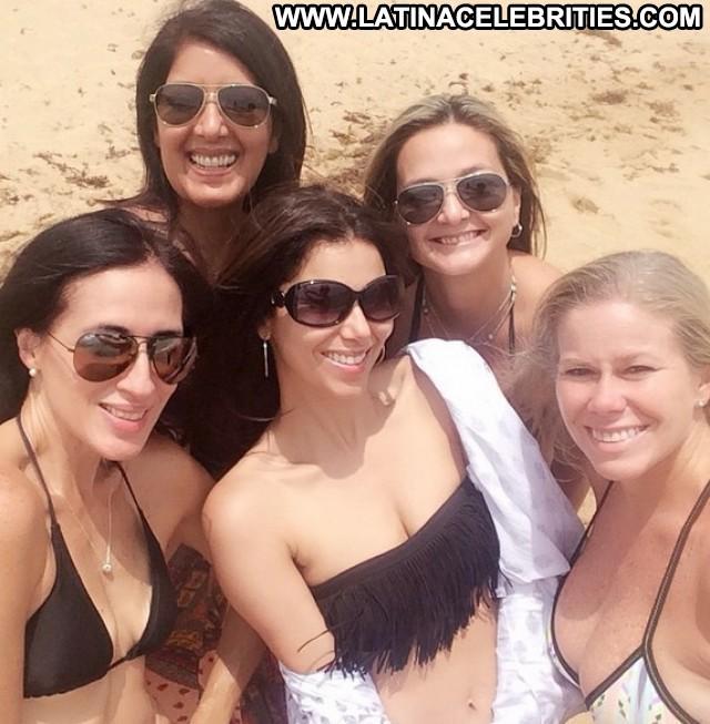 Roselyn Sanchez Miscellaneous Latina Medium Tits Stunning Gorgeous