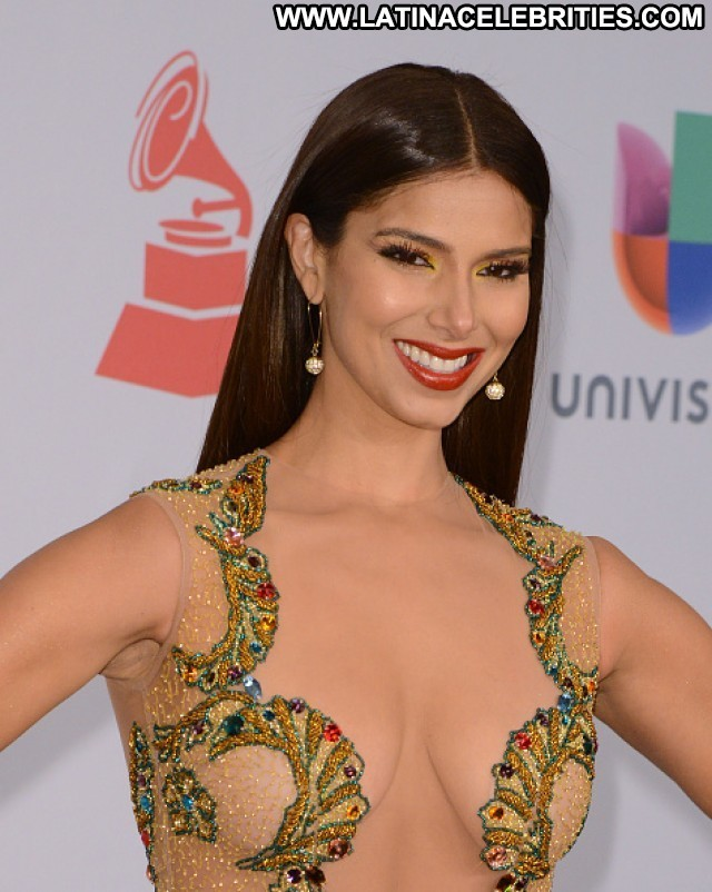 Roselyn Sanchez Miscellaneous Doll Gorgeous Medium Tits Celebrity