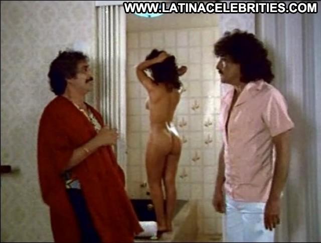 Angelica Ruiz Nos Reimos De La Migra Medium Tits Nice Brunette