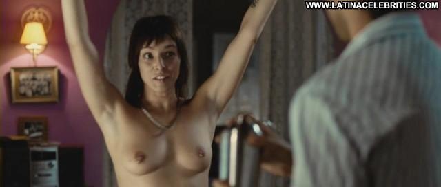 Ingrid Rubio Que Se Mueran Los Feos Nice Celebrity Medium Tits