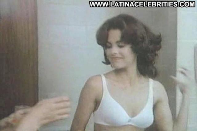 Iliana Ross Puente A International Medium Tits Brunette Cute