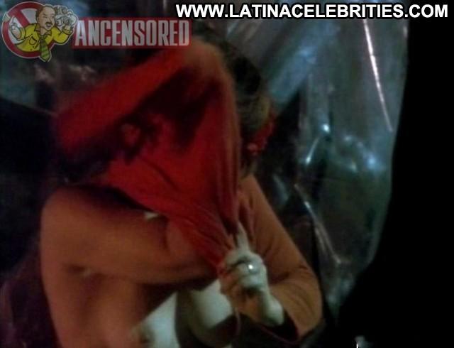 Mar Rojo Forbidden Homework Celebrity Doll Brunette Medium Tits