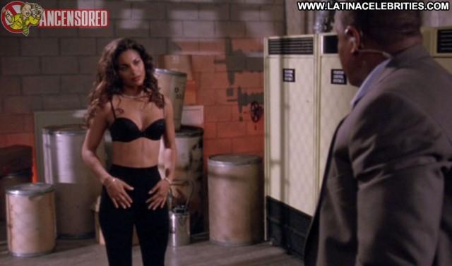 Salli Richardson A Low Down Dirty Shame Latina Medium Tits Posing Hot