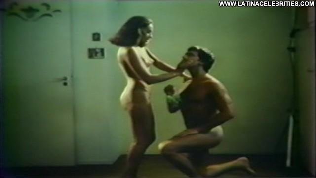 Neide Ribeiro Corpo Devasso Gorgeous Medium Tits Celebrity Latina
