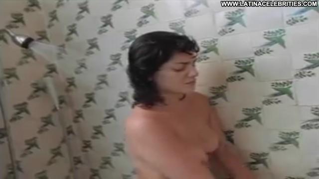 Fernanda Reto Cr Brunette Medium Tits Sensual International Stunning