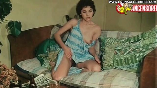 Montserrat Prous El Fontanero Su Mujer Y Otras Cosas De Meter