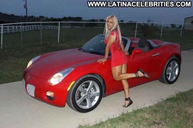 Vicky Palacios Miscellaneous International Athletic Medium Tits