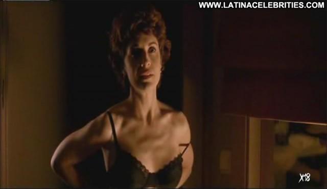 Adriana Ozores Plenilunio Celebrity Stunning Medium Tits Latina