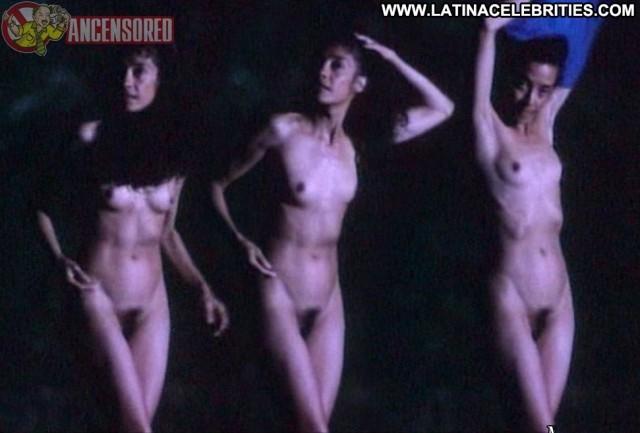 Olivia Negron Everything Relative Latina Doll Stunning Celebrity