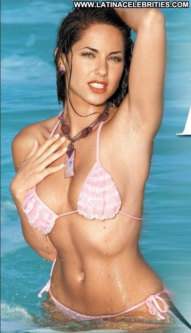Ba Mori Miscellaneous Celebrity Latina Brunette Pretty Medium Tits
