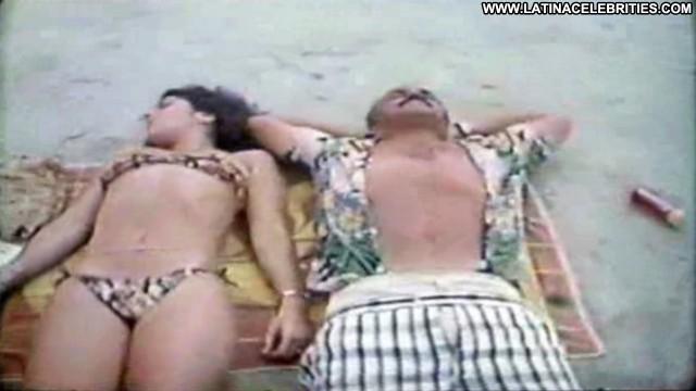 Maristela Moreno O Imperio Do Desejo Medium Tits Nice International