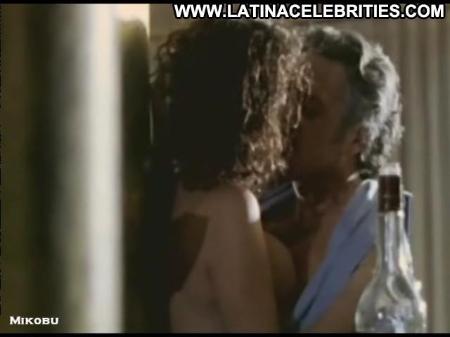 Betty Monroe Esclavo Y Amo Hot Latina Pretty Celebrity Nice Medium