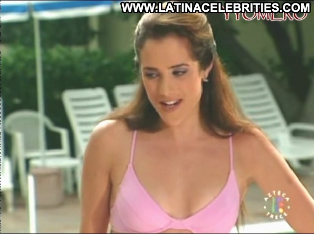 Betty Monroe Como En El Cine Medium Tits Celebrity Hot Brunette