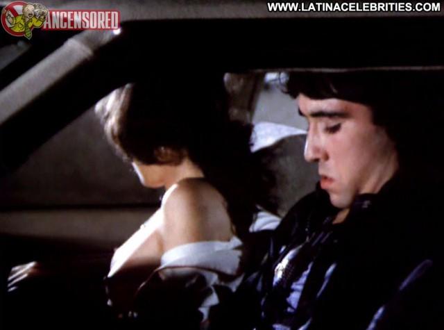 Ver Minna Perros Callejeros Ii Stunning Small Tits Hot Latina